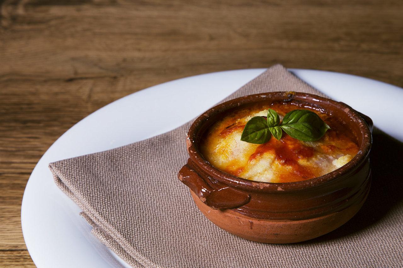 parmigiana-di-patate-1280x853.jpg